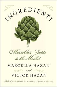 Ingredienti - Marcella Hazan pdf download