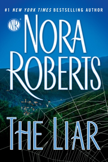 The Liar by Nora Roberts pdf download