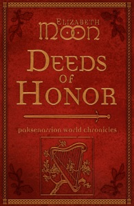 Deeds of Honor - Elizabeth Moon pdf download