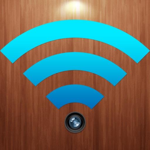 WiCamFeeds Lite