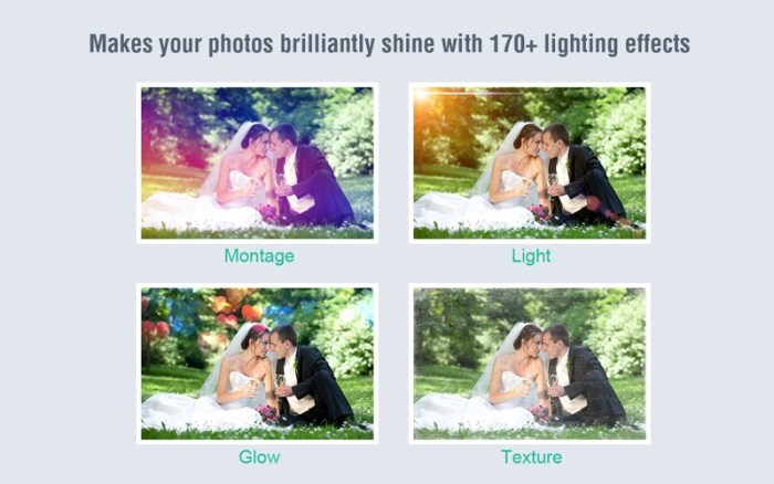 1_PicLight.jpg