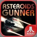 512x512bb - Los mejores juegos gratis estilo Retro para iPhone