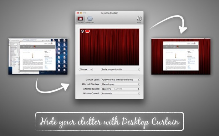 Desktop Curtain Screenshot 01 1353w1n