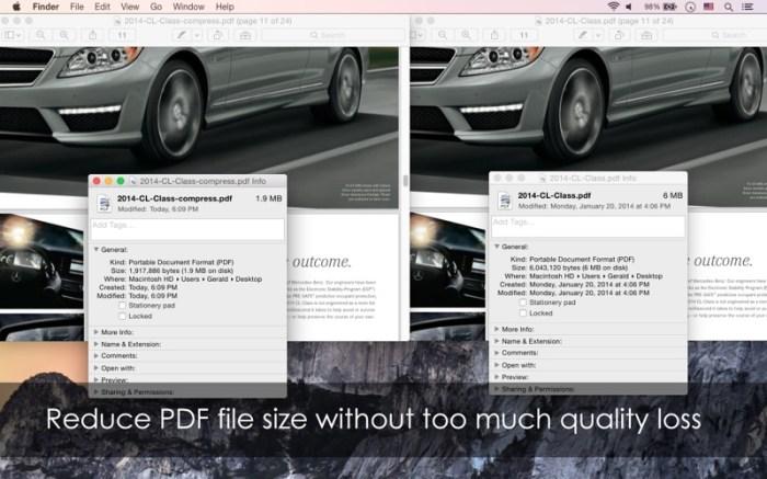 Compress PDF Screenshot 03 57wuupn