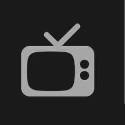 Fernsehsuche - Die Mediathekenübersicht
