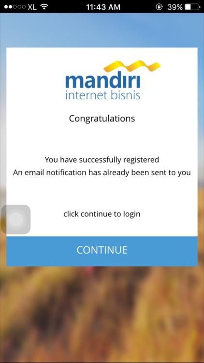 Mib-bankmandiri-co-id Login : mib-bankmandiri-co-id, login, Mobile, Mandiri, (Persero)