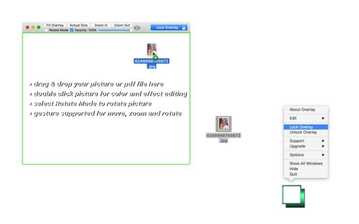 Overlay Screenshot 03 12y9xgn