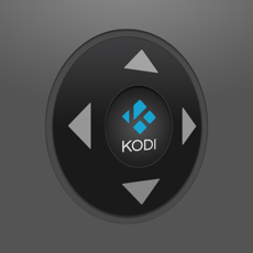 ‎Official Kodi Remote