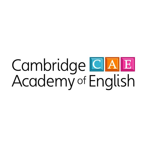 CAE English by Apps Reinvented