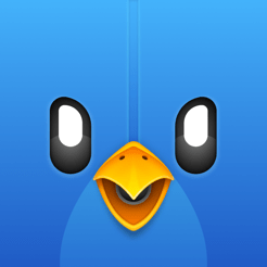 ?Tweetbot 5 for Twitter
