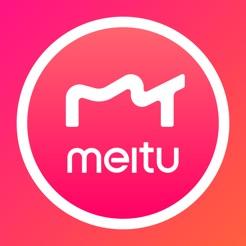 "Meitu- Nice Photo Edition ""data-recalc-dims ="" 1"