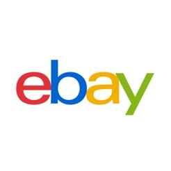 eBay - Angebote zum Sommer