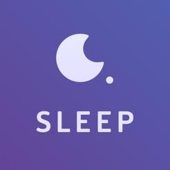 Sleep: Sonidos para dormir
