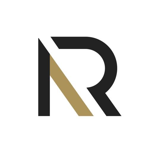 AutoReserve - AIが予約代行するグルメアプリ