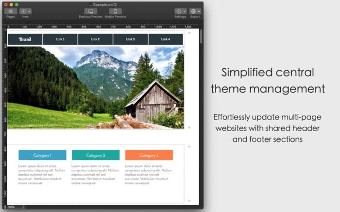 4_Wolf_Website_Designer_2.jpg