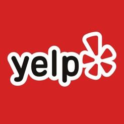 Yelp - Beiträge zu Restaurants