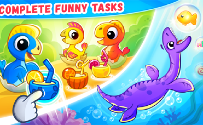 Toddler Games For 3 Year Olds For Pc Download Free