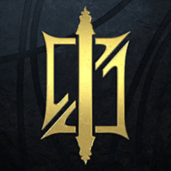 ?The Elder Scrolls: Legends