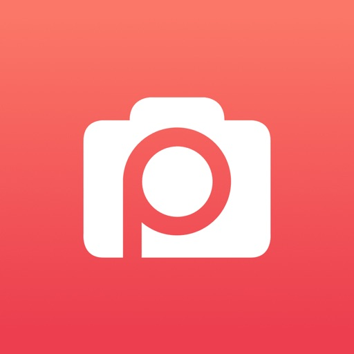 print photo photo print