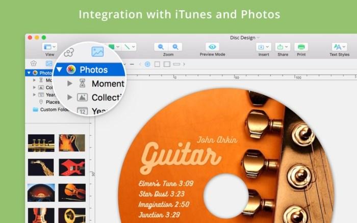 Swift Publisher 5 Screenshot 03 1387y8n