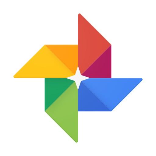 スマホ 写真管理 Googleフォト 便利