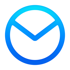 ?Airmail - Your Mail With You