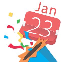 Countdown ‼