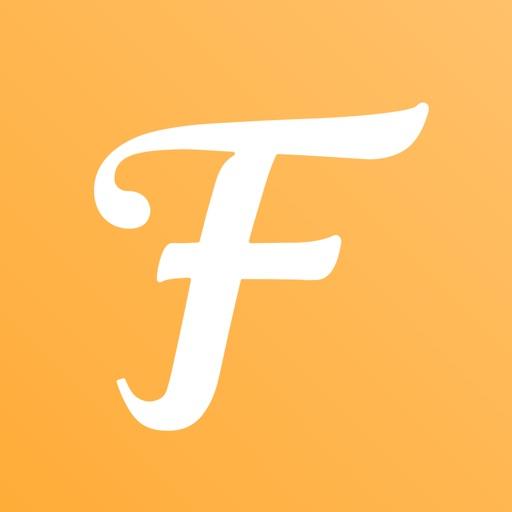 Famm : 毎月写真プリントやフォトアルバム印刷をアプリで