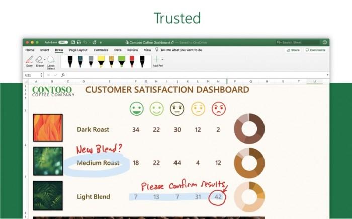 Microsoft Excel Screenshot 02 1fpnjw5n