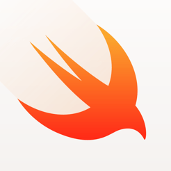 ?Swift Playgrounds