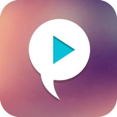Engly: Kolayca İngilizce Öğren