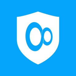 VPN Unlimited by KeepSolid