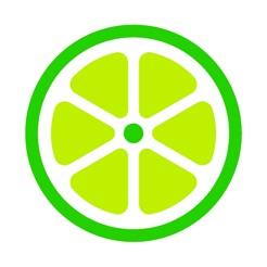 Lime-  Deine Fahrt Jederz