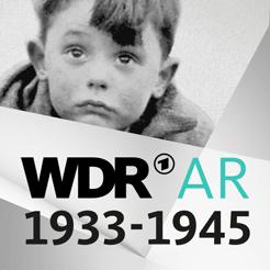 ?WDR AR 1933-1945