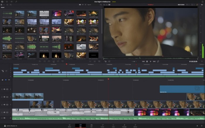 DaVinci Resolve Studio Screenshot 01 n7i5qoy
