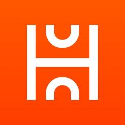 HomeCourt - The Basketball App