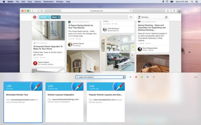 Paste - Clipboard Manager Screenshot 02 12v5xon