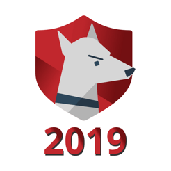 ‎LogDog - Mobile Security 2019