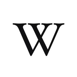 ?Wikipedia