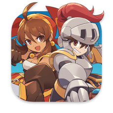 Marble Knights