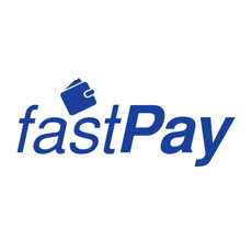 ‎fastPay