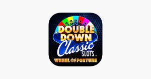 Starburst Slot Us Review And Bonus - Online Casinos Slot