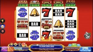 the venetian resort hotel casino las vegas Slot