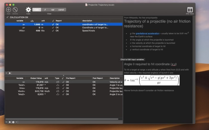 TS Calc Screenshot 01 1353w1n