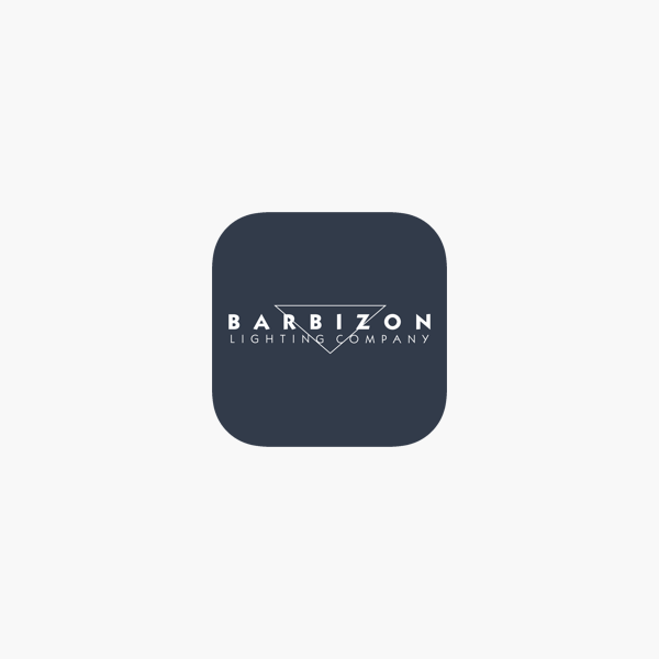 barbizon handbook on the app store