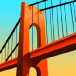?Bridge Constructor