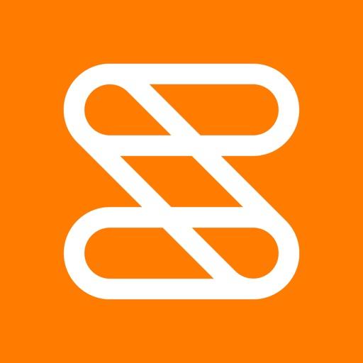 株SNSアプリ STREAM