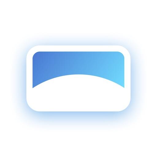 CardPort - 電子マネー残高確認アプリ