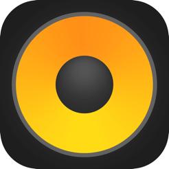 VOX – MP3 & FLAC Music Player