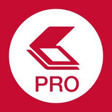 FineScanner AI PRO-сканер OCR